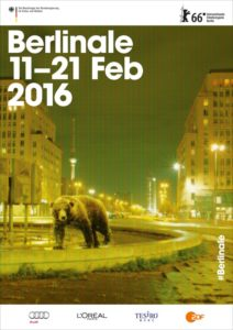 2016-berlinale-poster