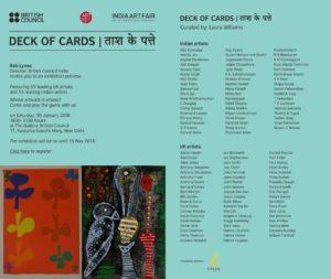 bc-cards-invite