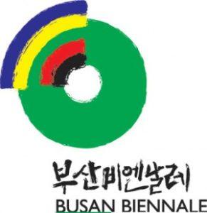 busan2-300x309